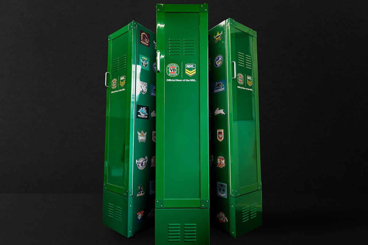 01_VB-GAME-LOCKER-FRIDGE-3