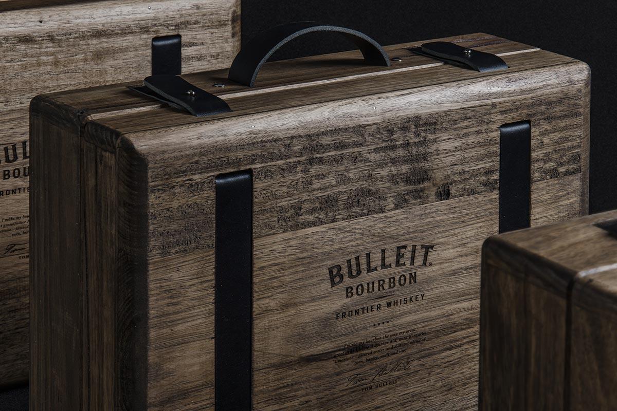 02_BULLEIT-MULTIPLE-DIAGONAL