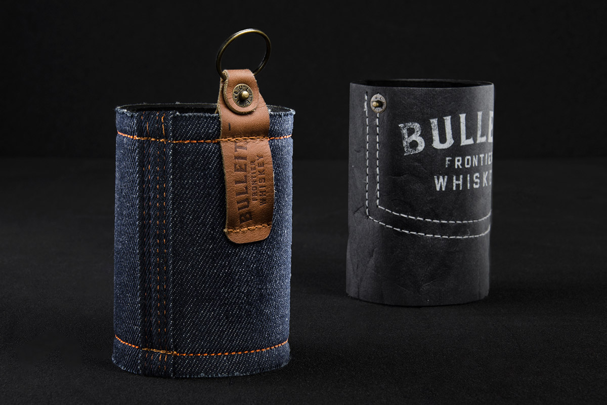 03_BULLEIT-DENIM-PAPER-LEATHER-COOLER