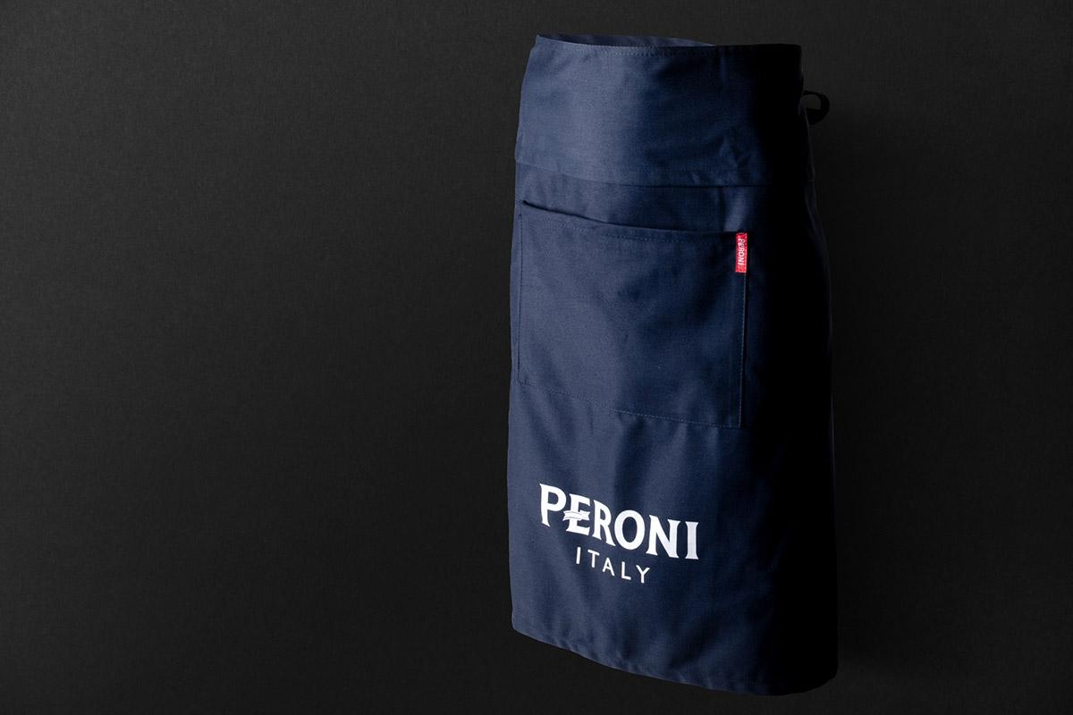 03_PERONI-APRON