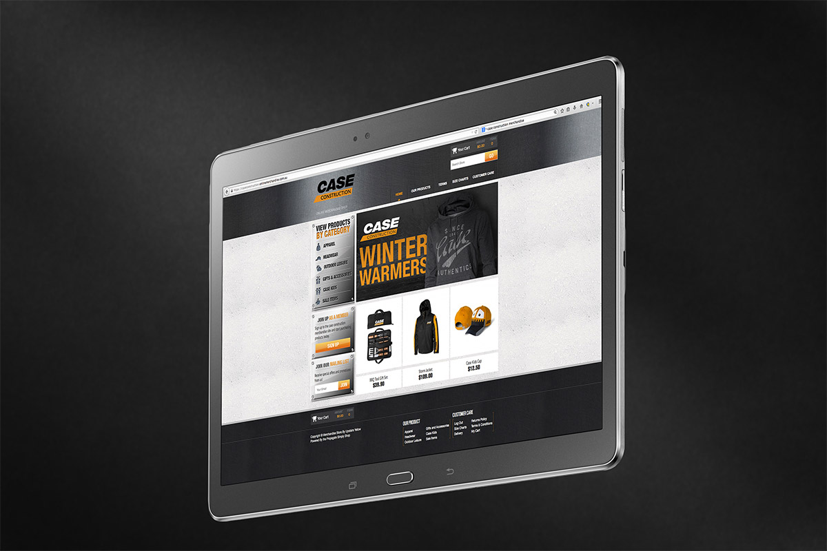06_STORE_HOMEPAGE