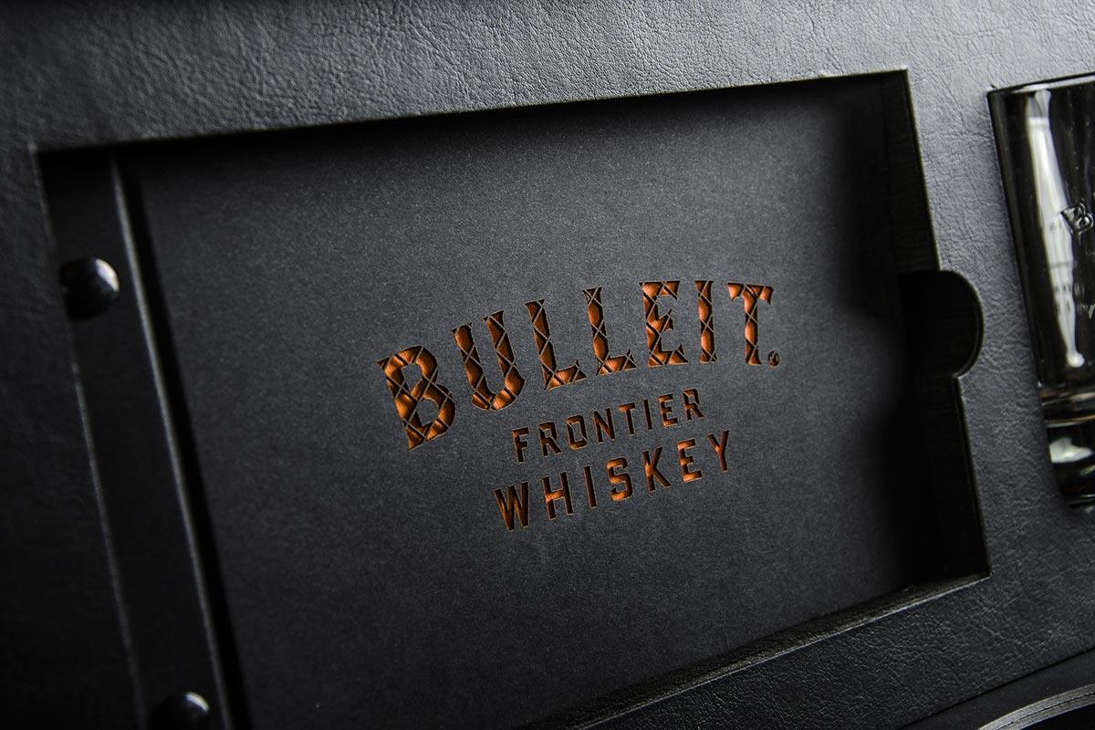 09_BULLEIT-BOOKLET