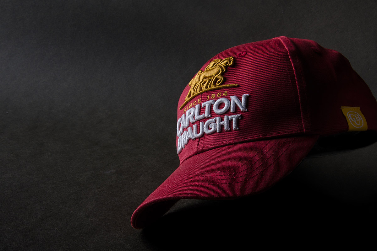 10_CARLTON_DRAUGHT_HAT-FINAL