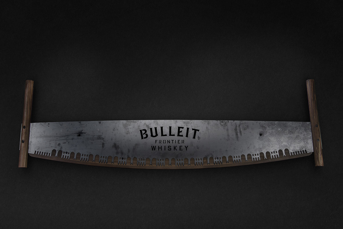 11_BULLEIT-CROSSCUT-SAW