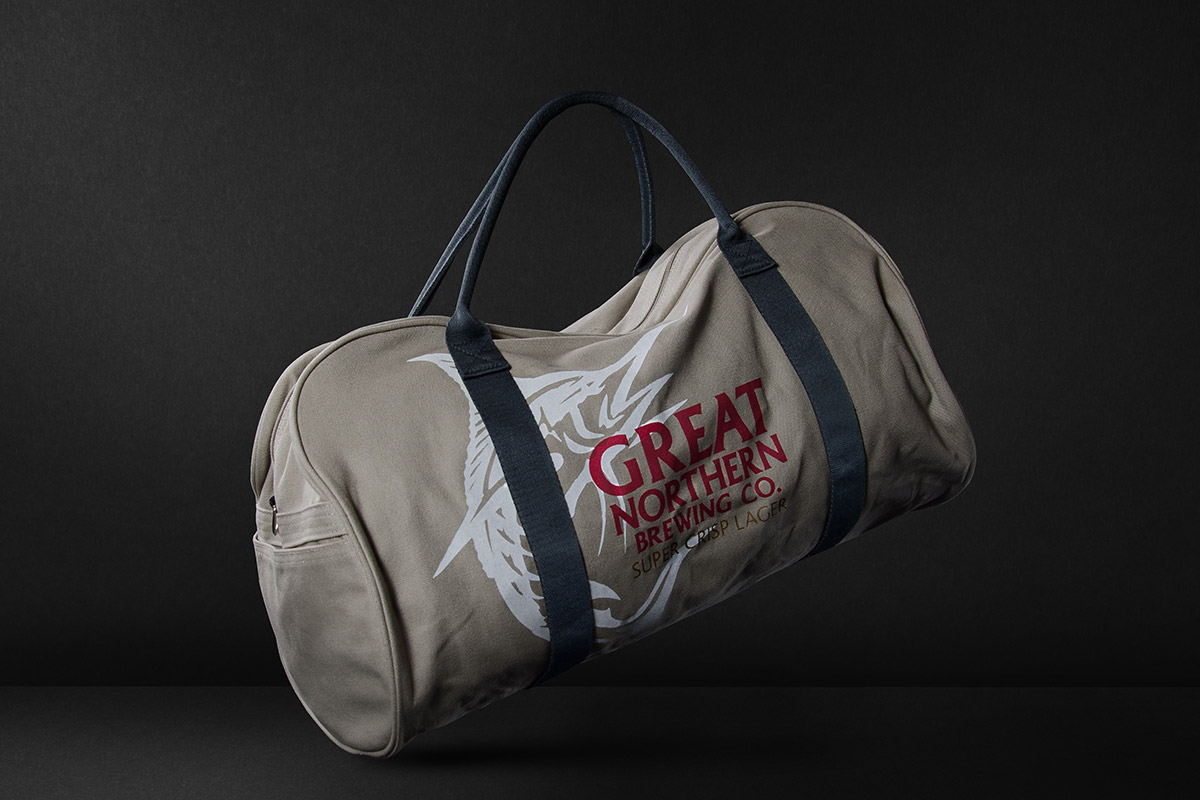 11_GREAT_NORTHERN_BAG